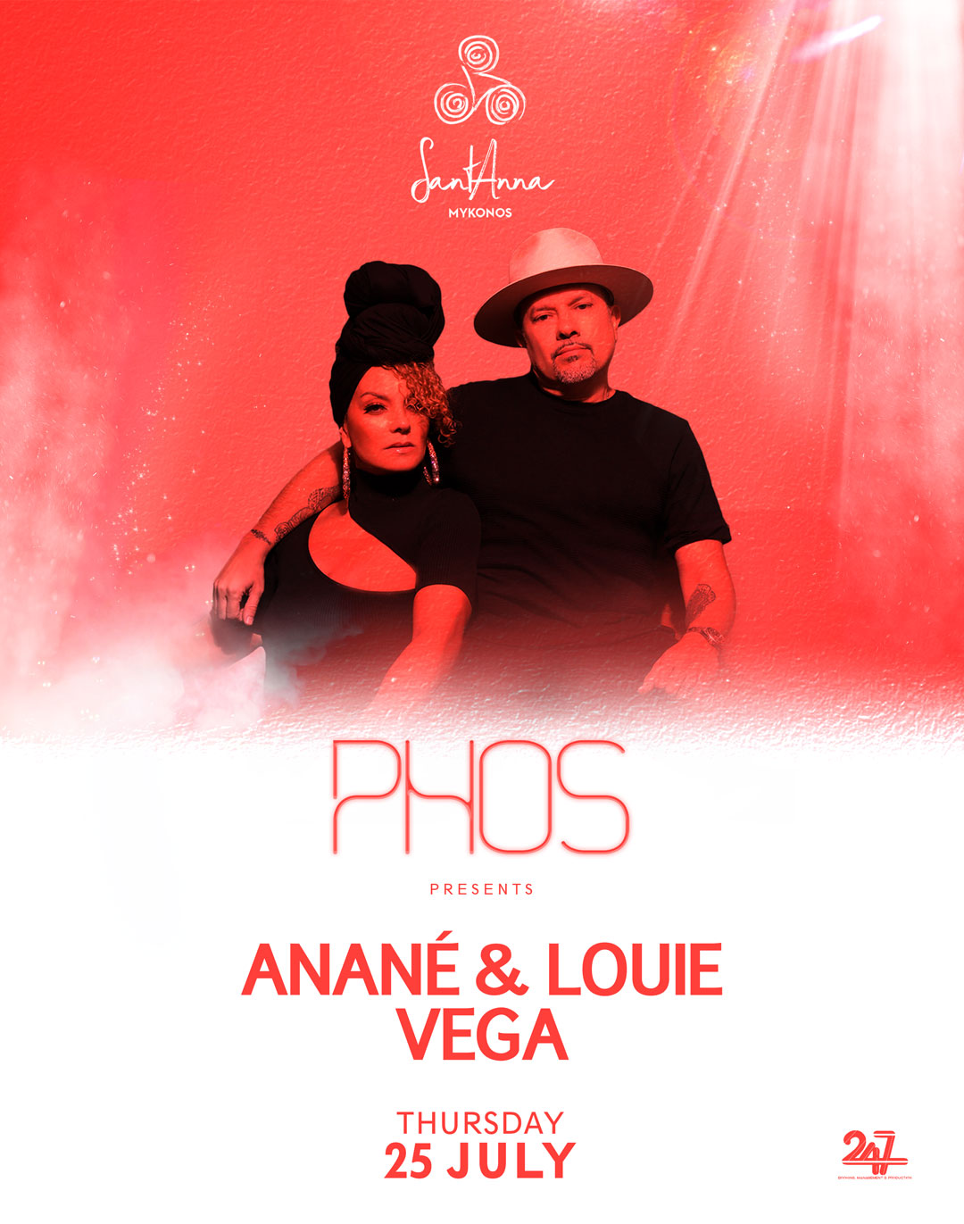 phos santanna mykonos 25 july