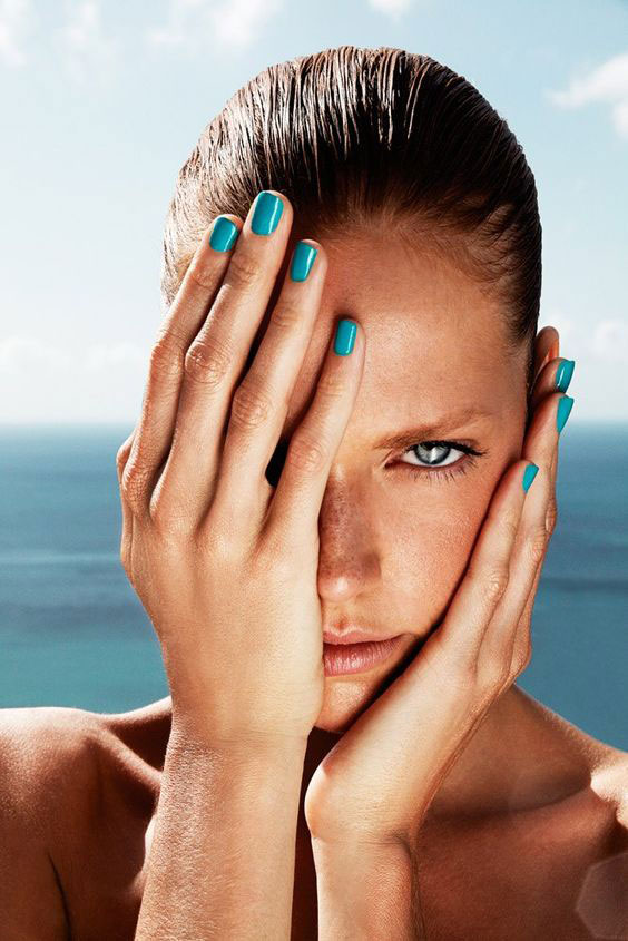 Hair & Nails santanna mykonos